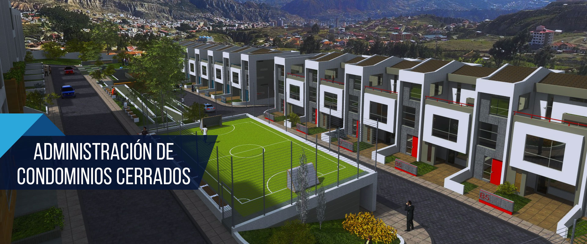 administracion-de-condominios